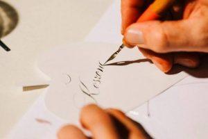 kalligrafia_o