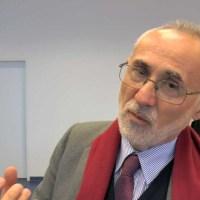 Dr. Romsics Ignác: A Monarchia felbomlása és a trianoni békeszerződés
