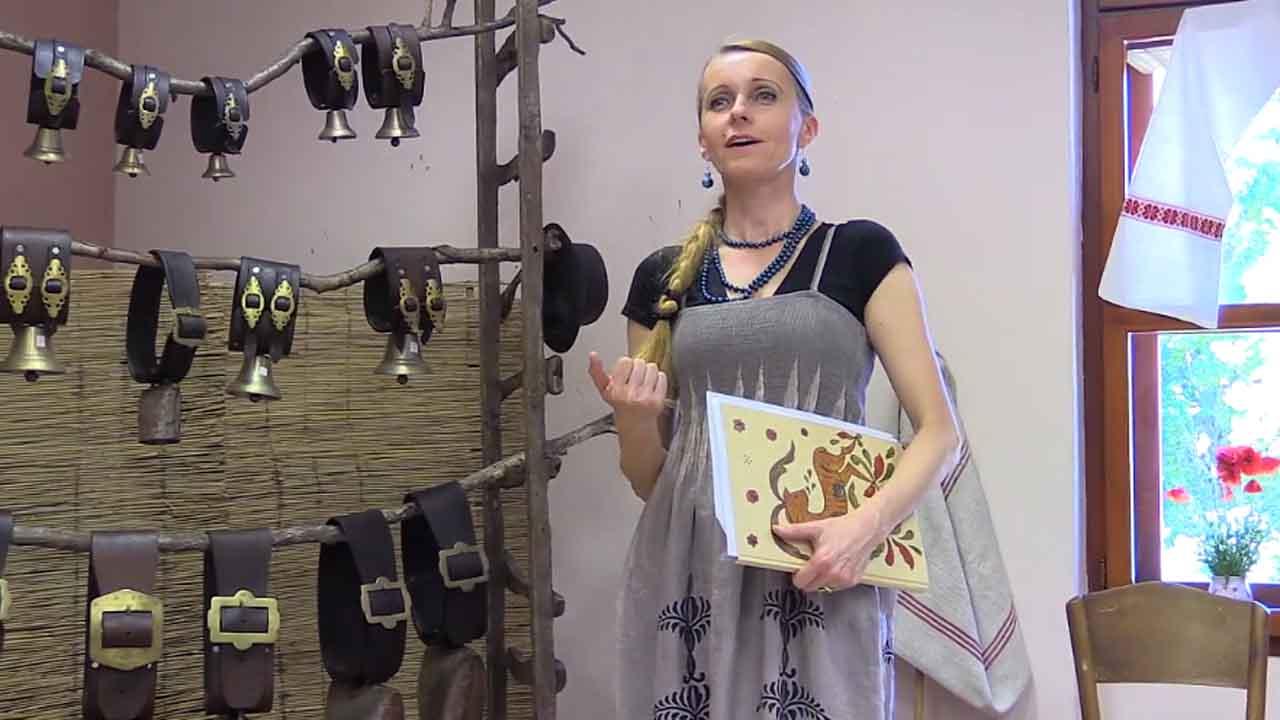 Varga Lia