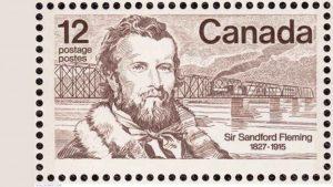 canada-stamp
