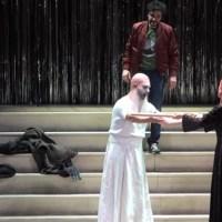 Odüsszeusz hazatérése – két rendezőnő alkotása