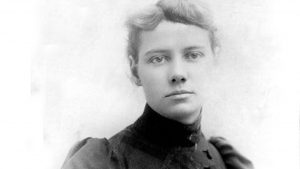 Nellie-Bly