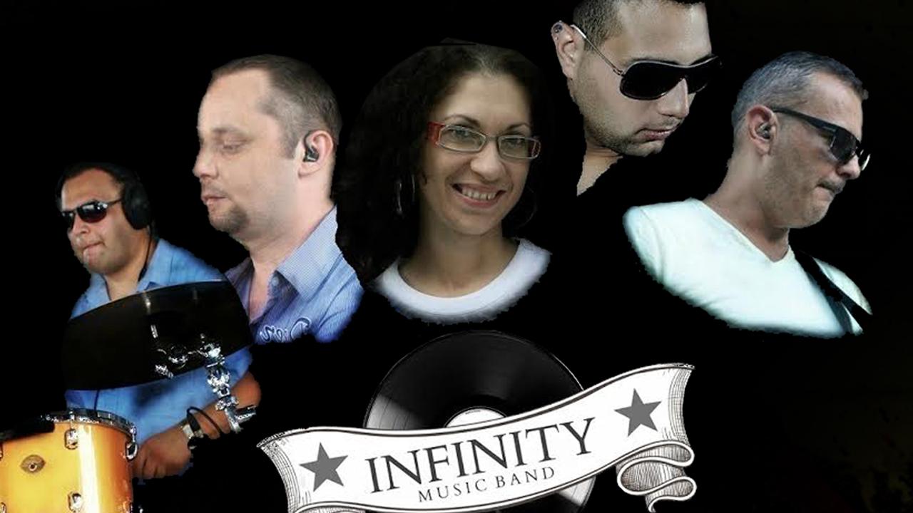 infinity_music_band