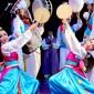 Koreai Kulturális Fesztivál 2017