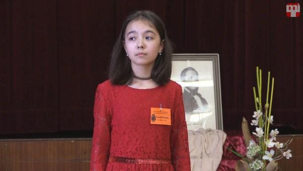 Németh Marianna