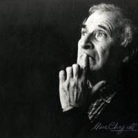 Marc Chagall, a költő-álomlátó