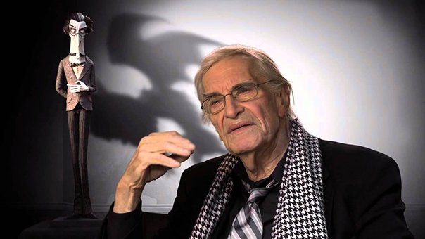Martin Landau (1928–2017)