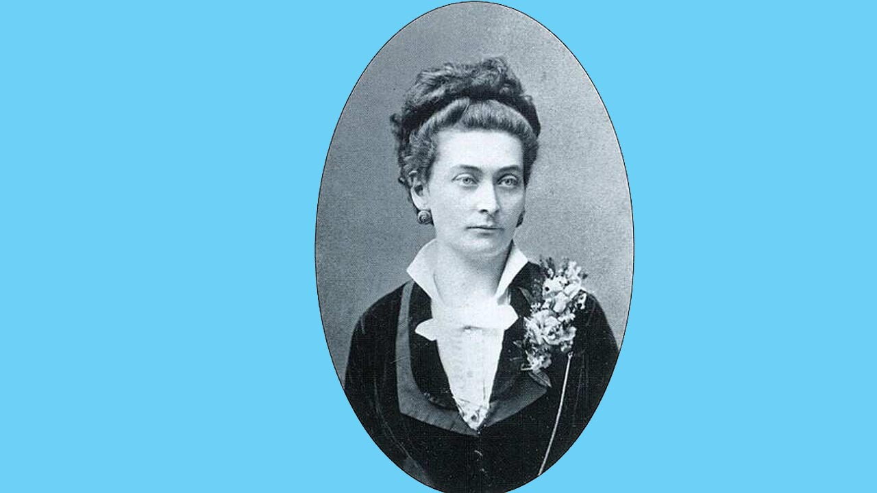 Hugonnai_Vilma 1890