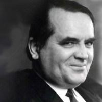 95 éve született Dénes György