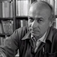 115 éve született Illyés Gyula (1902–1983)