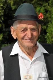 Vincze Árpád