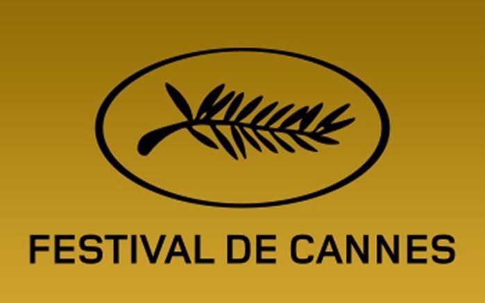 2018-as cannes-i fesztivál Ez a lap egy ellenőrzött változatarészletek megjelenítése/elrejtése