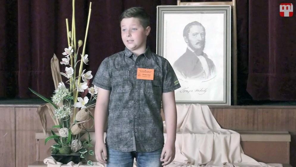 Ferencz Zsolt, Rimaszombat
