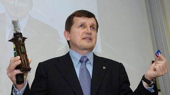 Charles Simonyi
