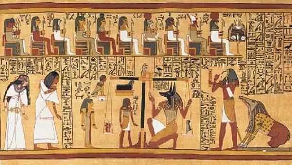 egyiptomi-halottak-konyve