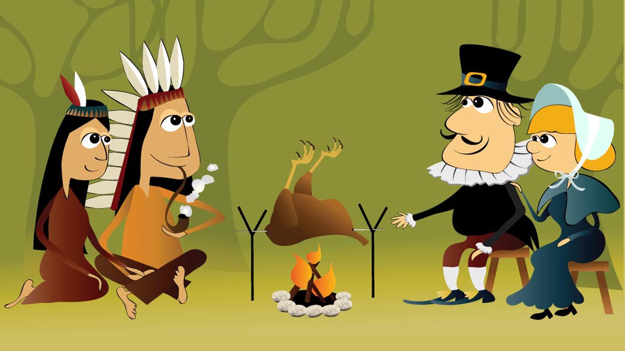 native-indian-thanksgiving