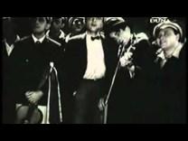 120 éve született Kassán Pethes Sándor