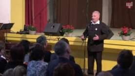 50 éves az Alsószeli Magyar Dalkör – Ünnepi műsor (2.)