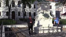XXVIII. Tompa Mihály Országos Verseny – Díjkiosztó gála (1.)