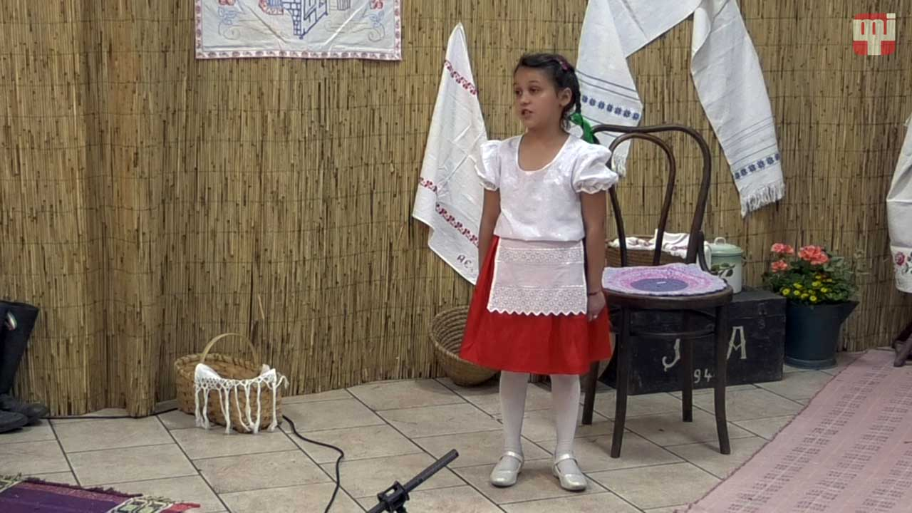 Lévai Natália, Köbölkút