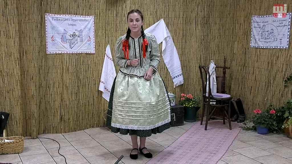 X. Ipolyi Arnold III_kat- Lénárt Dóra, Felsőszeli