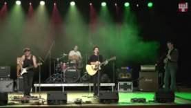 Free Noise Music Festival * Gorlo Volka