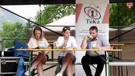 GNYT_2019_A szlovákiai magyar ifjúsági szervezetek társadalmi szerepvállalása