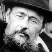 Emil Škoda, a fegyvergyáros