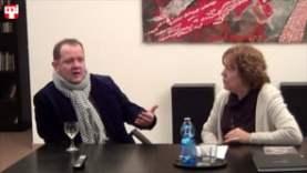 Molnár Csaba a filmkészítés hazai lehetőségeiről