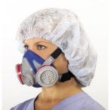 medical_ls200_w-hairnet_lo