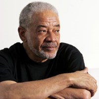 Elhunyt Bill Withers