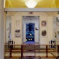 Virtuális túra a Dalí Színházmúzeumban