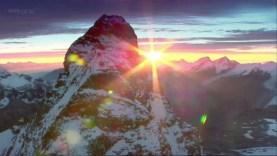 Egyetlen nap kevés … Ma van a Föld napja