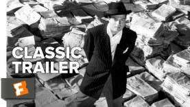 Orson Welles (1915–1985)