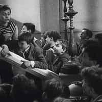 Klasszikusok mozgóképen: Tanár úr kérem…