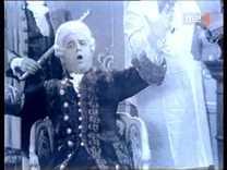 Csaknem valamennyi Mozart-szerepet énekelte