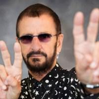 Öregedj meg velem! – Ringo 80