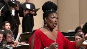 """85 éve játsszák a """"Porgy és Bess"""" operát"""