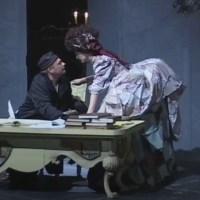 Szomory Dezső: II. JÓZSEF - Komáromi Jókai Színház (Teljes előadás)