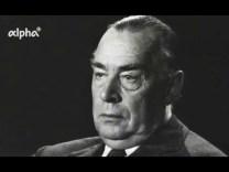 Erich Maria Remarque: Nyugaton a helyzet változatlan (Teljes film, 1979)