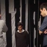 Molière: Tartuffe • Ferencvárosi Pinceszínház