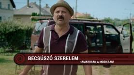 Becsúszó szerelem – magyar focis vígjáték készül