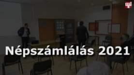 Hányan leszünk? Népszámlálás 2021 (4.) KAPITÁNY Balázs