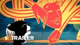 18. Anilogue Nemzetközi Animációs Filmfesztivál