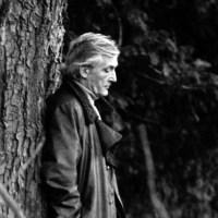 ESTI VERS • Pilinszky János: Egy szenvedély margójára