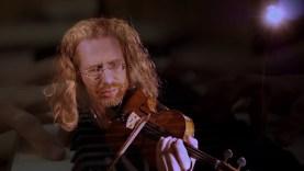 """""""Akinek van füle, igazán könnyen megértheti a zenémet"""" • Paul Hindemith"""