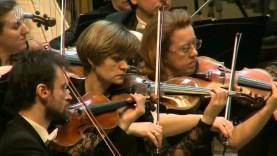 Elhunyt Alekszandr Vegyernyikov, a Bolsoj volt zenei vezetője