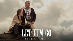Kevin Costner visszalovagol a filmvászonra