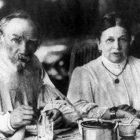Lev Tolsztoj: Ivan Iljics halála (teljes film)
