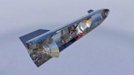 starship üzemanyagellátása2